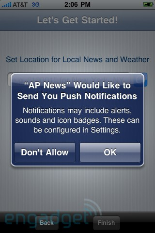 push-notification-pic