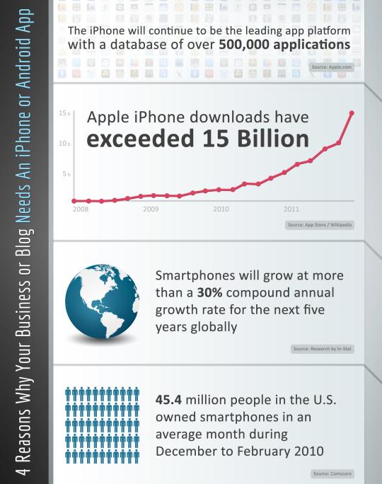 infographic.1