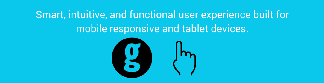 gm-mobile-responsive-page
