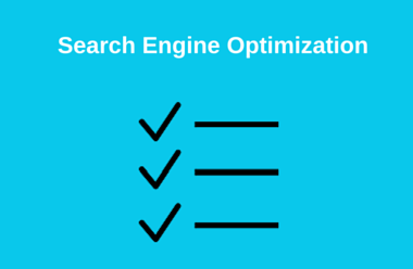 Search Engine Optimization for Businesses