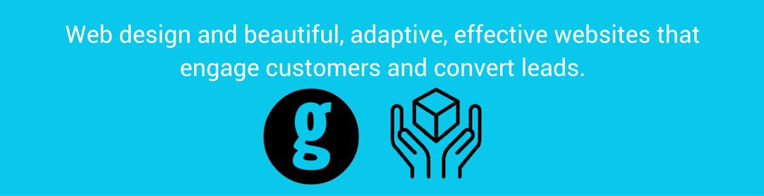 gm-web-design-page