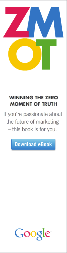 download-the-zero-moment-of-truth